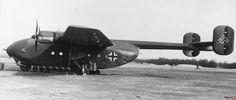 Arado Ar-232