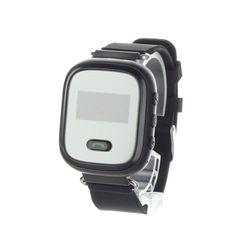 WONLEX GW900S GPS KIDS, Ceas inteligent pentru copii cu functie telefon, ecran color, GPS, monitorizare spion, buton SOS Smartwatch, Nintendo Consoles, Smart Watch