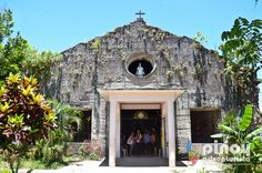 Image result for samar churches