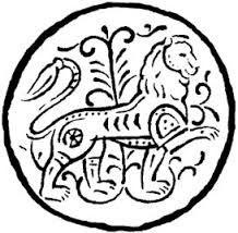 magyar szimbólumok - Google keresés