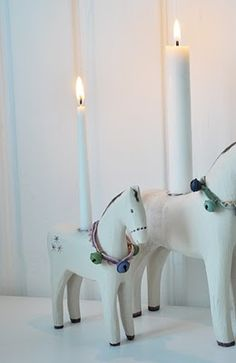 Show off your Swedish heritage with a .SE domain from White Horse domains!  http://shop.whitehorsedomains.com/domains/search.aspx?ci=1775&prog_id=whd&pl_id=1870