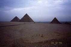 http://WWW.egypttravel.cc