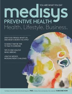 180 Best Medisys Preventive Health images in 2019 | Healthy