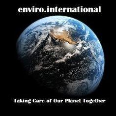 ENVIRO International