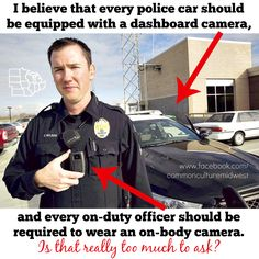 If you agree, share then follow this link to sign the petition: https://petitions.whitehouse.gov/petition/mike-brown-law-requires-all-state-county-and-local-police-wear-camera/8tlS5czf