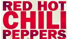 Win Red Hot Chili Peppers Tickets!  http://ulink.tv/100672-1t97ow_link