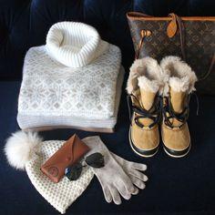 ≥ Goldbergh ski jas (Colorado chocolate) Jassen | Winter