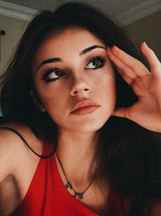 de Verano para chicas cool -Concepts Maquillaje de Verano para chicas cool - 99 Comfy Natural Makeup Ideas For Perfect To Look Beauty Make-up, Beauty Hacks, Hair Beauty, Beauty Tips, Pretty Makeup, Makeup Looks, Sommer Make Up, Shotting Photo, Chica Cool