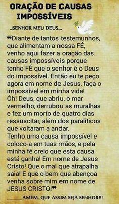 Jesus Prayer, Free To Use Images, Catholic Prayers, Reiki, Christ, Religion, Love You, Faith, Peace