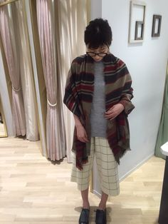 A/W Kimono Top, Couture, Tops, Women, Fashion, Moda, Women's, La Mode, Shell Tops