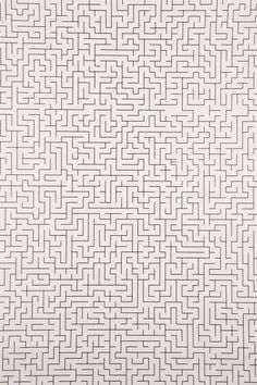 Womens, Mens and Kids Clothing and Accessories Hard Mazes, Cotton On Australia, Brain Shape, Anime Pixel Art, Maze Game, Creative Communications, Challenging Puzzles, Preschool Learning Activities, Large Canvas Art