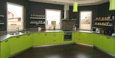 www.szepseghibas.com Kitchen Cabinets, Home Decor, Google, Style, Luxury, Swag, Decoration Home, Room Decor, Cabinets