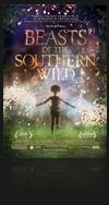 Dustin Putman's Review: Beasts of the Southern Wild (2012)