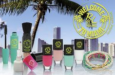 .Russkajas Beauty.: Preview - Rival de Loop WELCOME TO MIAMI
