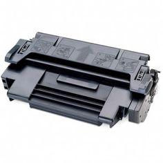 Vitesse compatible high yield toner cartridge for HP 4/5 (92298X) - Black