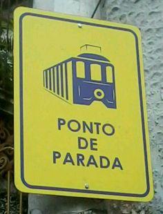 Santa Tereza - RJ