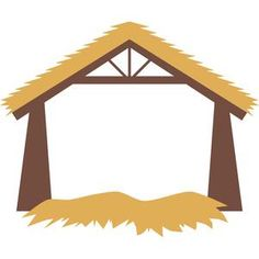 Welcome to the Silhouette Design Store, your source for craft machine cut files, fonts, SVGs, and other digital content for use with the Silhouette CAMEO® and other electronic cutting machines. Christmas Nativity, Christmas Wood, A Christmas Story, Christmas Ornaments, Christmas Jesus, Christmas Activities, Christmas Crafts For Kids, Xmas Crafts, Christmas Decorations