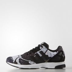 sneakers for cheap a963f bca3c adidas Official Website   adidas US. Adidas Originals Zx FluxAdidas ...