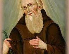 Dia 02 de Abril é dia de São Francisco de Paula, você conhece a história desse santo?