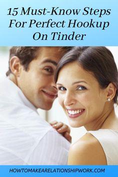 ska jag prova online dating igen
