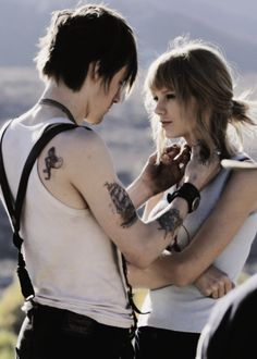 Taylor Swift Music Videos, Taylor Swift Quotes, Taylor Swift Pictures, Taylor Alison Swift, Queens, Red Taylor, Tim Mcgraw, Being Good, Red Aesthetic