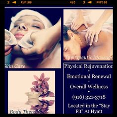 #emperiawellness #professionals #certified #facial #massage #goodtime #greatgift #calltoday #giftcards #doorbellunderkeypad