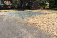 Reynolds Contracting offers Charlottesville driveway improvements and other earthwork services. Foundation Repair, Water Flow, Charlottesville, Pond, Virginia, Golf Courses, Space, Blog, Floor Space
