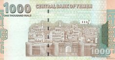 1000-Rials-Note-Of-Yemen.jpg (799×417)