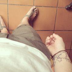 Done! World Tattoo