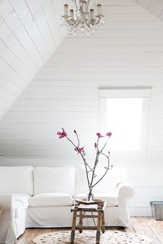 10 Aligned Tips AND Tricks: Attic Low Ceiling Slanted Walls attic study decor. Attic Playroom, Attic Loft, Attic Rooms, Attic Spaces, Attic Bathroom, Attic Ladder, Attic Office, Attic Window, Attic Apartment