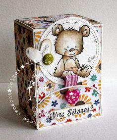 Candybox freebie