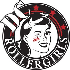 DC Rollergirls: DCs Womens Flat Track Roller Derby League