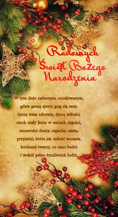 Christmas Wishes, Merry Christmas, Good Morning Funny, Christmas Wallpaper, Funny Texts, Holiday Decor, Saints, Noel, Quote