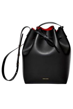Love this awesome bag