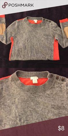 jcrew sweater xxs Some wear but still look good. Price reflects J. Crew Tops Sweatshirts & Hoodies