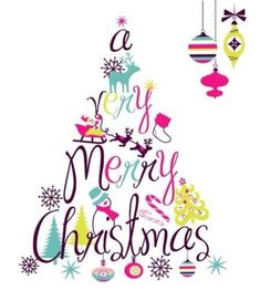 Merry Christmas wishes messagesfrom religious bible sayings to you and your family. Christmas is a time for cherishing those who bring so many blessings to our lives. May your heart feel that love this Christmas and throughout the New Year ahead.