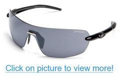 Tifosi Vogel T-F705 Sunglasses