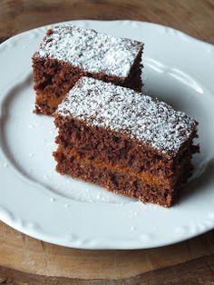 Ízőrző: Egytojásos kakaós kevert sütemény Banana Bread, Food, Yogurt, Essen, Meals, Yemek, Eten