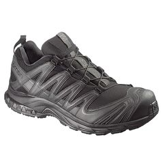 Salomon Forces XA Pro 3D Mid * This is an Amazon Affiliate link. Check out this great product.