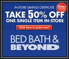 ... bed bath and beyond promo code best promo code ideas on work day humor  why pay ...