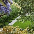 Ask the Expert: 11 Tips for Designing a Water-Conscious Garden: Gardenista