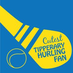 Choose the perfect, unique present from our range of Tipperary GAA Babygrows, Hats, Bibs and T-Shirt designs at coolbaby. Ideal gift for the little GAA fan! We Are The Champions, Unique Presents, Baby Bibs, Baby Wearing, Tree Decorations, Ireland, Shirt Designs, Rooms, Fan