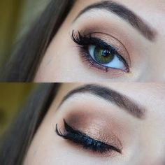 awesome Top Fall Beauty trends for Saturday #beauty