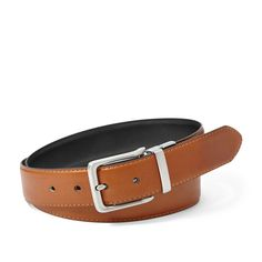 Charlie Reversible Belt