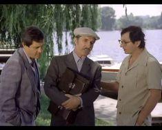 Secretul lui Nemesis online hd filme romanesc comedie 1987