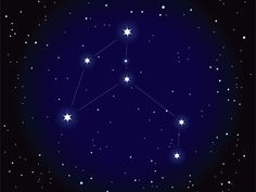 """Which Constellation are you? -- Phoenix - The Firebird: you are easily excitable, innovative, and bold. You're a natural born leader and you always have a million ideas on the burner. You're passionate and dedicated. People are drawn to your energy and admire your diligent work ethic. You're persistent and never take """"no"""" for an answer. You love a good challenge and don't let anything stand in the way of your dreams."""