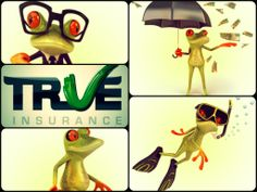 Having an insurance is necessity of time. True Insurance makes you prepared for the unexpected incidents. Details- http://www.trueinsurance.com.au