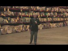 Carpet Warehouse Los Angeles Manufacturers