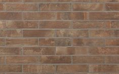 New brick-look options in the showroom! We have various colors and sizes available. Great for a backsplash or floor. Porcelain Ceramics, Porcelain Tile, Laundry Room Colors, Hardwood Floors, Flooring, Brick Pavers, Backsplash, Showroom, Kitchen
