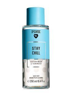 a539819d93 22 Best Perfume images